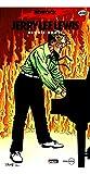 Best De Jerry Lee Lewis - Jerry Lee Lewis: BD Rock [bande dessinée inclus Review