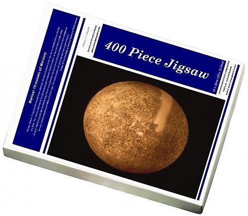 photo-jigsaw-puzzle-of-mariner-10-mosaic-of-mercury