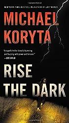 Rise the Dark (Markus Novak)