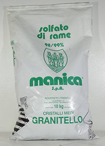 solfato-di-rame-granitello-98-99-di-purezza-in-confezione-da-10-kg