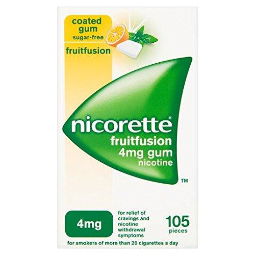 nicorette-fresh-fruit-full-strength-4mg-gum-105-per-pack