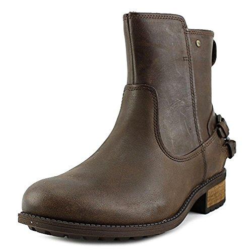 ugg-australia-orion-women-us-85-black-ankle-boot