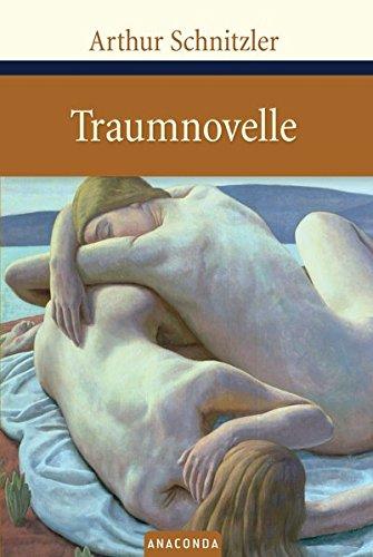 Traumnovelle (Große Klassiker zum kleinen Preis)