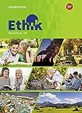 Ethik - Ausgabe für Realschulen in Bayern: Schülerband 7 / 8