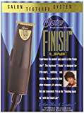 Oster Professional Oster Finish Line Trimmer