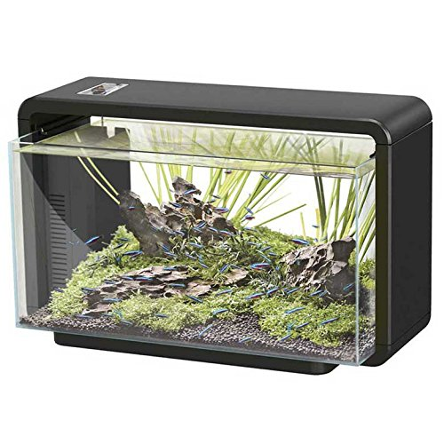 Aquarium AQUA HOME 25 design