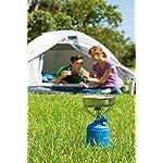 Campingaz-Camping-206-Stove-Cucina-a-Gas