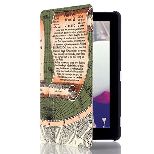 skitic-tablet-schutzhulle-kindle-fire-hd-7-inch-map-green-stuck-1