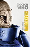 Doctor Who: Shakedown: The Monster Collection Edition (Doctor Who (BBC))