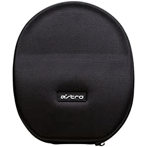 Astro Gaming 3AA40-XXX9N-989 Sacoche pour Casque A40 Noir