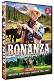Bonanza - Volumen 4 [DVD]