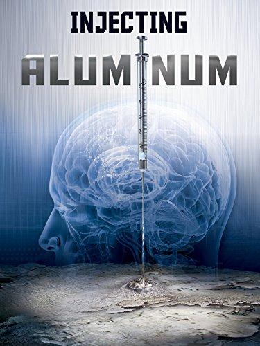 Injecting Aluminum