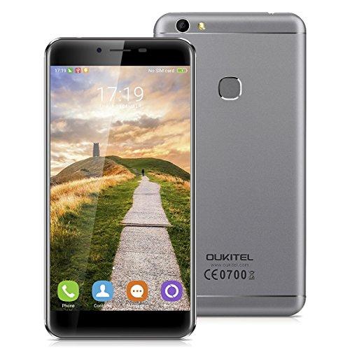oukitel-u15s-unlocked-4g-smartphone-55-inch-ips-hd-screen-android-60-mt6750-octa-core-4g-ram-32g-rom