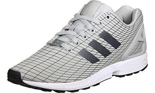 Branco Schuhe Adidas Fluxo Zx Onix wxvIqgERv