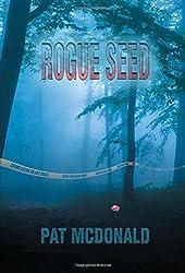 Rogue Seed