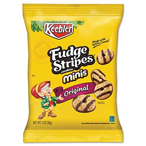 keebler-fudge-shoppe-mini-fudge-stripes-grab-n-go-cookies-2-oz-8-ct-by-keebler