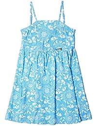 845f11750619b Amazon.fr   Guess - Fille   Vêtements