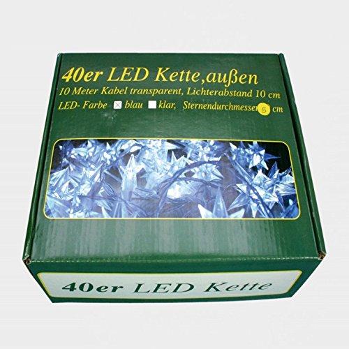 led-ice-lichterkette-outdoor-kette-perfekt-fur-weihnachten-winter-advent-tannenbaum-haus-und-garten-