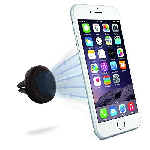 minisuit-mini-impugnatura-magnete-supporto-auto-per-bocchetta-di-aerazione-per-iphone-galaxy-htc-mot