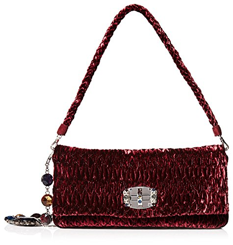 Miu-Miu-Womens-Shoulder-Bag-Bordeaux
