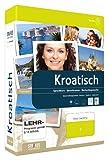 Strokes Easy Learning Kroatisch 1 Version 6.0