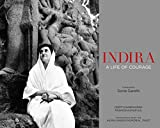 Indira: A Life of Courage