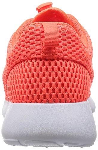 Nike Herren Roshe One Hyperfuse Br Laufschuhe Marciume (totale Cremisi / Bianco)