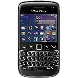 Blackberry Bold 9790 Smartphone Monobloc AZERTY 7.0 Wifi/bluetooth/caméra Noir