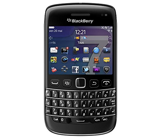 blackberry-bold-9790-smartphone-monobloc-azerty-70-wifi-bluetooth-camera-noir