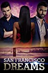 Cassie has just moved to San Francisco with hopes of raising capital for her fledgling  startup.Having grown up in poverty, she's determined to make it in Silicon Valley - she's set on taking her company all the way to a multi-million dollar exit.Lov...