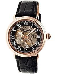 Heritor Reloj Ossibus Herhr1706  47 mm