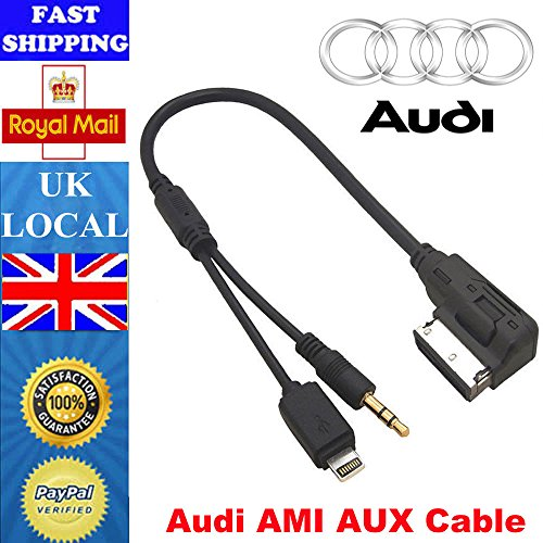 o2-ami-mdi-mmi-car-cable-audio-mp3-music-interface-lightning-adapter-for-apple-devices-such-as-iphon