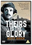 Theirs Is The Glory [DVD] [Reino Unido]