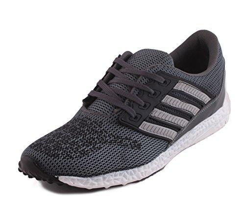 REVOKE Unisex Falcon Elite Mesh Sports Shoes