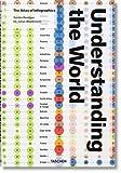 Understanding the World