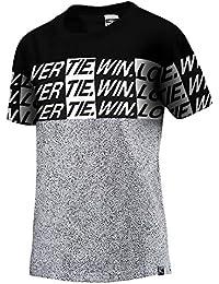 Puma T-shirt Puma Women's Story gris, vêtements femme