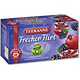 Teekanne Frecher Flirt, 3er Pack (3 x 55g)