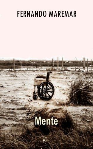 Mente eBook: Fernando Maremar: Amazon.es: Tienda Kindle