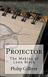Projector: The Making of Leon Black