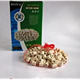 Boyu CR-300 Adi Aquarium Filter Bio Medias