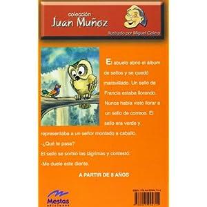 """Cuentos de risa de la Tía Felisa (Colección """"Juan Muñoz"""")"""