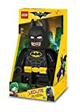LEGO Lights iqlgl-tob12be Batman Film Taschenlampe