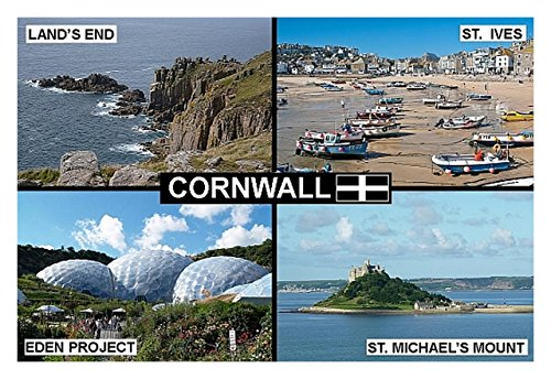 iman-para-nevera-recuerdo-de-cornwall-england-lands-end-st-ives-eden-project-9cm-x-6cm-jumbo