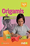Origamis cycle 3