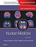 Nuclear Medicine: The Requisites E-Book (Requisites in Radiology)