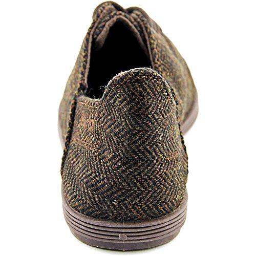 Blowfish Giacenta Toile Baskets brown