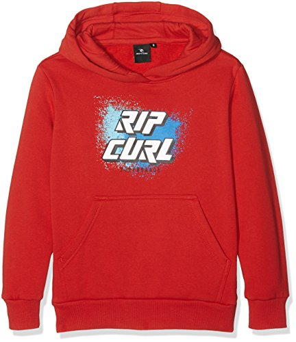 rip-curl-slant-logo-hooded-fleece-sweat-shirt-garcon-pompeian-red-fr-8-ans-taille-fabricant-8