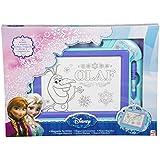 Disney - DFR3-4222 - Grande Ardoise Magique Frozen