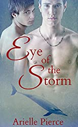 Eye of the Storm: Key West Shifters (English Edition)