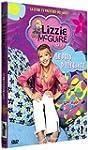Lizzie McGuire, Vol.7 : Le prix d'�l�...